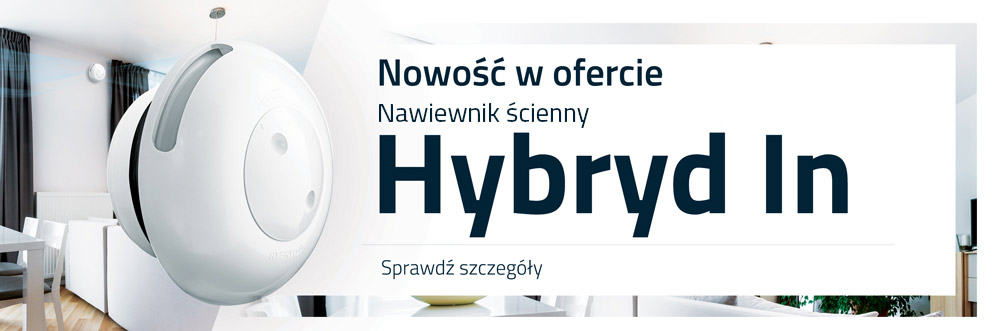 gazeta-hybryd-grafika-copy
